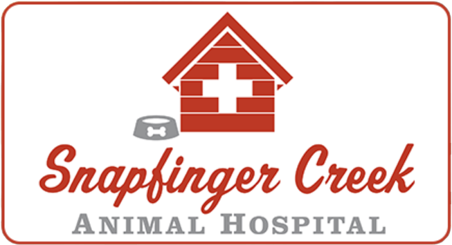Snapfinger Creek Animal Hospital